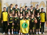Škola košarke Vili Vršac - 630.jpg