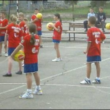 Košarkaški klub Zvezdara-Crony Beograd - 634.jpg