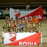 Plivački klub Vojvodina - Novi Sad