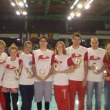 Plivački klub Vojvodina - Novi Sad - 653.jpg