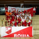 Plivački klub Vojvodina - Novi Sad - 654.jpg