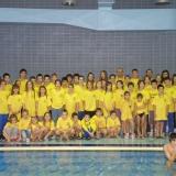 Plivački klub ''Dinamo'' Pančevo