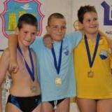 Plivački klub Novi Sad