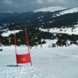 Ski klub Niš Niš - 698_199.jpg