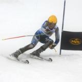 Ski klub Niš Niš - 700_199.jpg