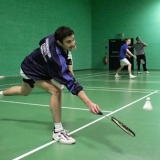 Badminton klub ''Clear'' Beograd