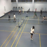 Badminton klub Clear Beograd - 728.jpg