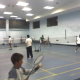 Badminton klub Clear Beograd - 729.jpg