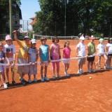 Teniski klub ''TenisPro'' Beograd