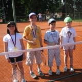 Teniski klub ''TenisPro'' Beograd - 761.jpg