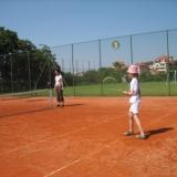 Teniski klub ''TenisPro'' Beograd - 762.jpg