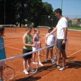 Teniski klub ''TenisPro'' Beograd - 763.jpg