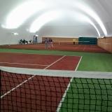 Teniski klub ''Gem 8'' Beograd - 779.jpg