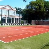 Teniski klub ''Gem 8'' Beograd - 781.jpg
