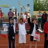 Teniski Klub ''Reket klub'' Beograd - 784.jpg