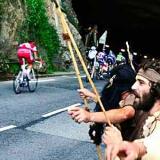 Biciklistički klub Borac Čačak - 807.jpg