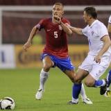 Fudbalski savez Srbije - 846.jpg
