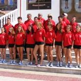 Atletski klub ''Vožd'' Jagodina - 884.jpg