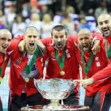 Teniski savez Srbije - 885.jpg