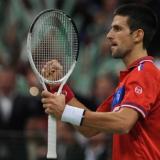 Teniski savez Srbije - 886.jpg