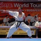 Kyokushinkai karate klub Zvonko Osmajlić Beograd - 90.jpg