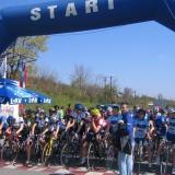 Biciklistički savez Srbije - 924.jpg