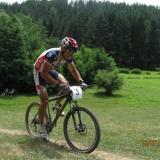 Biciklistički savez Srbije - 927.jpg