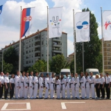Tekvondo asocijacija Srbije - Tekvodno savez - 931.jpg