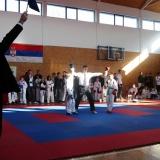 Tekvondo asocijacija Srbije - Tekvodno savez - 934.jpg