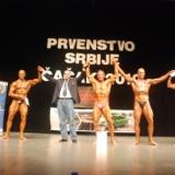 Savez Srbije za Body Building, Fitness i Aerobik - 937.jpg