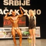 Savez Srbije za Body Building, Fitness i Aerobik - 938.jpg