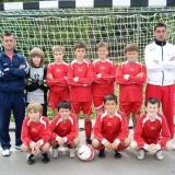 Fudbalski klub Proleter Novi Sad - 948.jpg