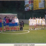 Ženski fudbalski klub ''Kalemegdan'' Beograd - 950.jpg