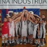 Košarkaški klub Uno Grande Zrenjanin - 971.jpg