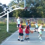 Košarkaški klub Uno Grande Zrenjanin - 972.jpg