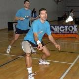 Badminton Savez Srbije - 981.jpg