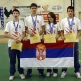 Badminton Savez Srbije - 982.jpg