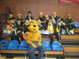 Škola košarke Vili Vršac - 983.jpg