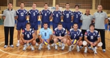 """Odbojkaški klub """"Ribnica"""" Kraljevo - 988.jpg"""