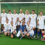 Savez hokeja na travi Srbije - 989.jpg
