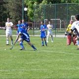 Savez hokeja na travi Srbije - 990.jpg