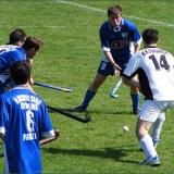 Savez hokeja na travi Srbije - 991.jpg