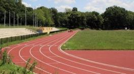 Besplatni treninzi na atletskoj stazi u Košutnjaku