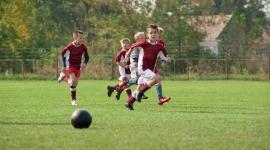 Kako izabrati odgovarajući sport za vaše dete? I DEO