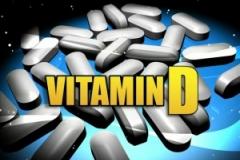 Visoka prevalenca nedostatka vitamina D kod mladih sportista