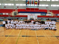 "Od 13. do 15. juna u Novom Sadu drugi ""Serbian Youth International Novi Sad 2014"""