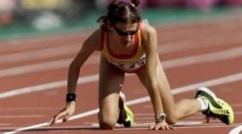 Poremećaji u ishrani kod sportista
