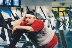 Više fizičke aktivnosti znači bolju kontrolu telesne mase