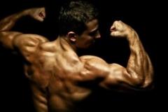Hipoksija podstiče hipertrofiju i razvoj mišićne snage