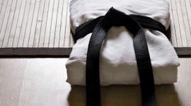 Besplatni treninzi karatea